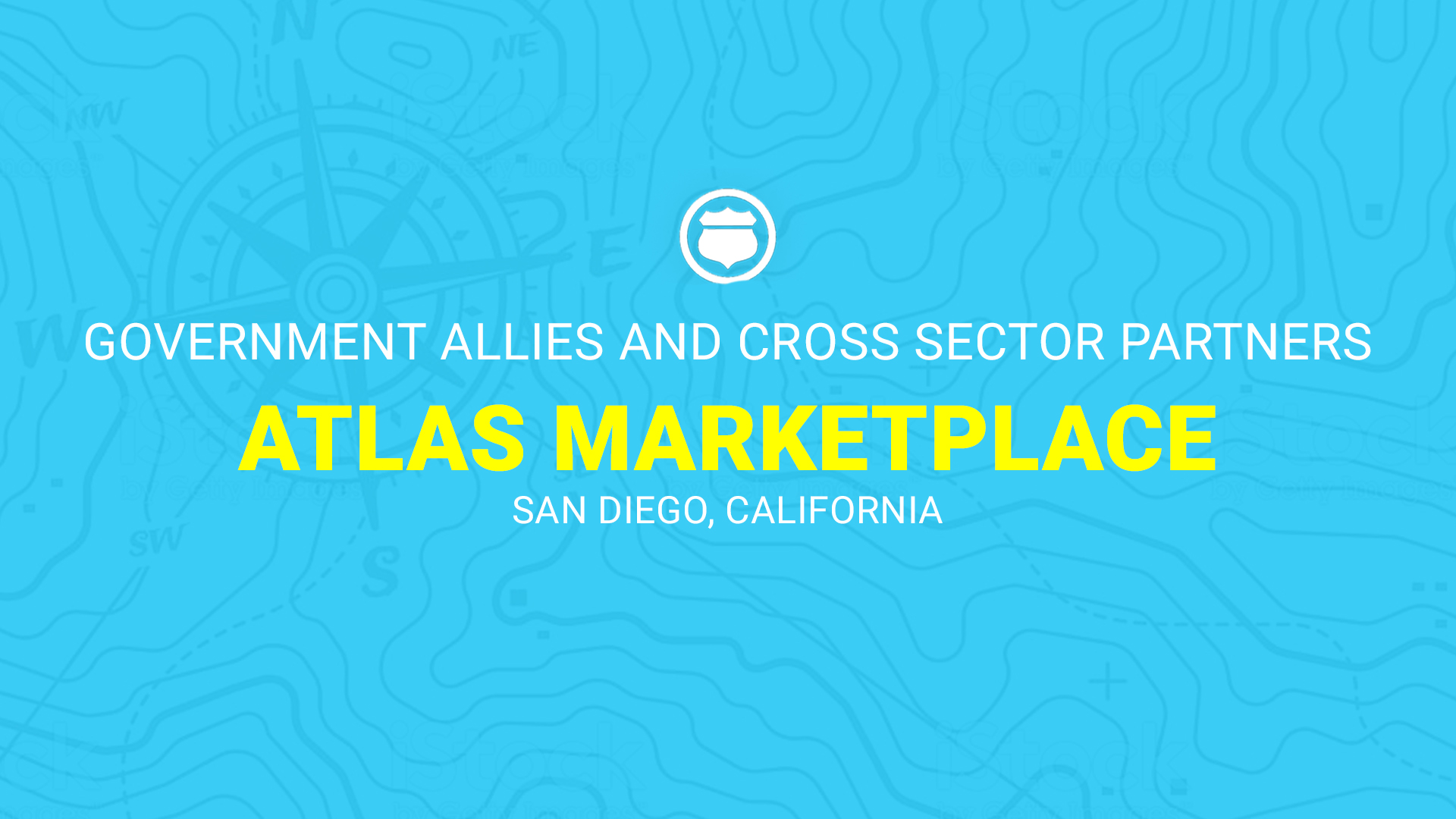 Finalists: Team from The Atlas Marketplace