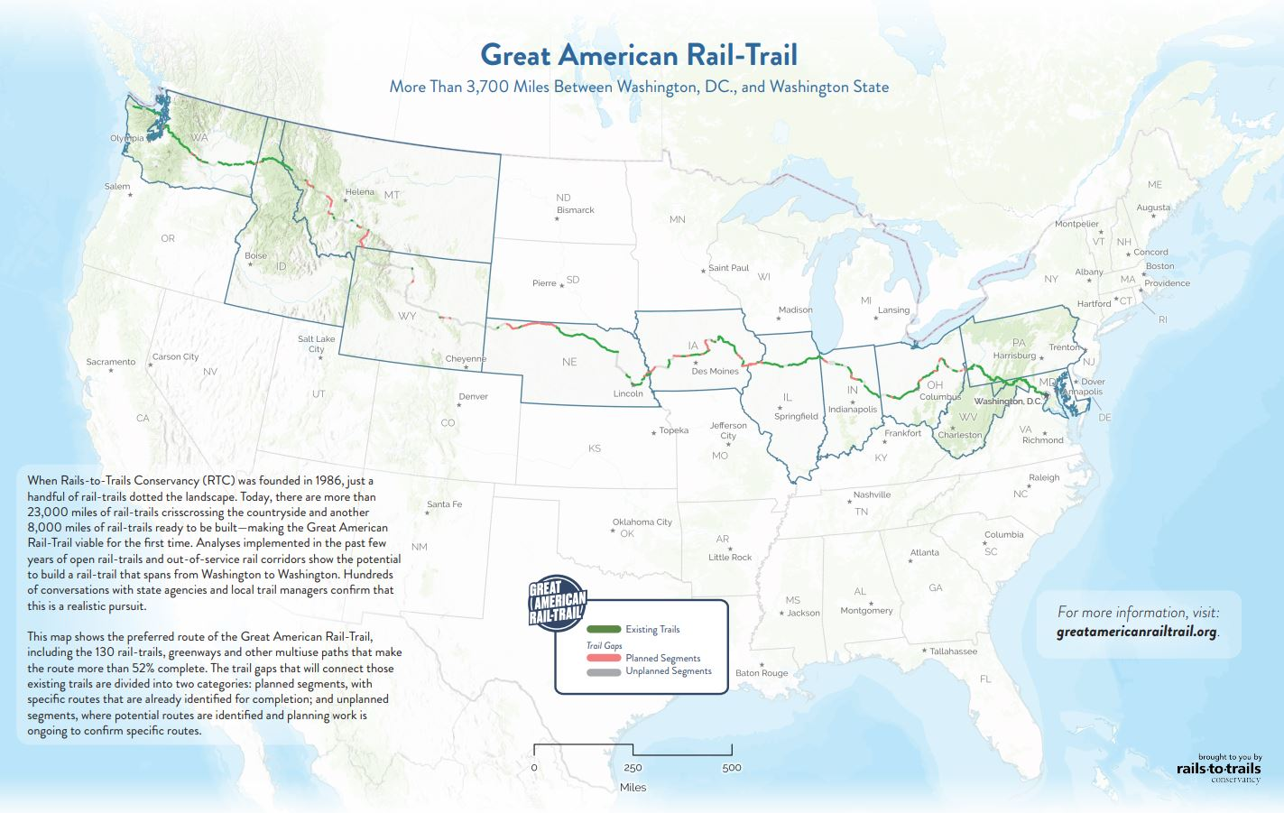 group reveals planned route for coast